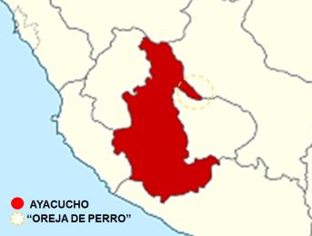 mapa fusión OREJA DE PERRO.png